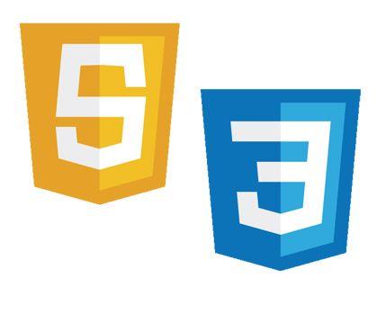 Оптимизация CSS и Javascript файлов