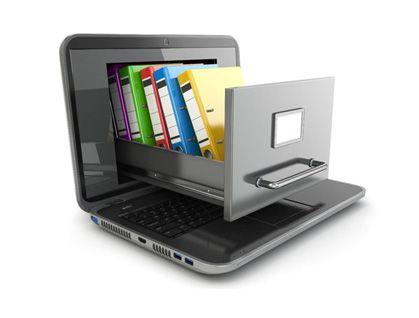 <br><br><p>Наличие единой базы данных и возможность подключения к ней всех активных пользователей в режиме реального времени;</p>